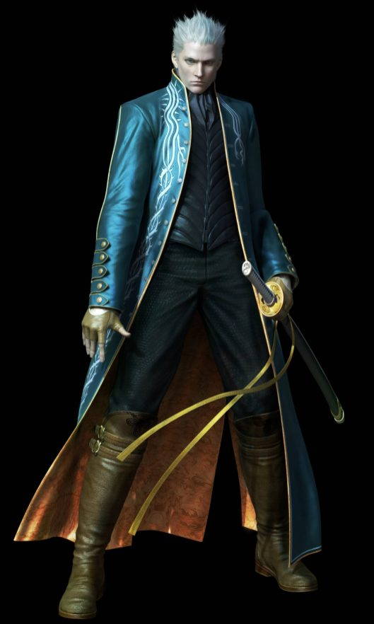 devilmaycry3switch_images_0010