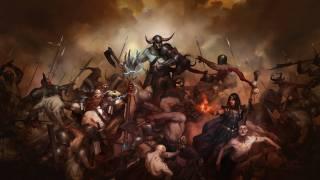 Blizzard dévoile Diablo IV, images et vidéos à l'appui