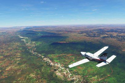 flightsimulator_previewimages_0005