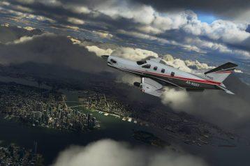 flightsimulator_previewimages_0006