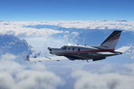 flightsimulator_previewimages_0007