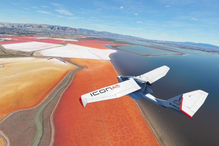 flightsimulator_previewimages_0010