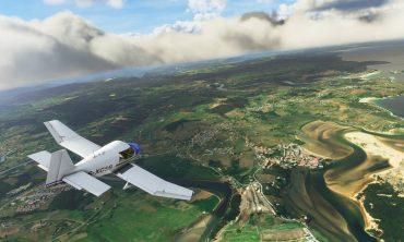flightsimulator_previewimages_0014