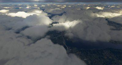 flightsimulator_previewimages_0018