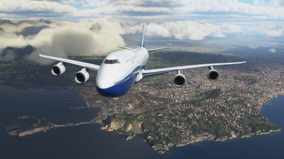 flightsimulator_x019images_0002