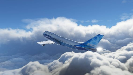 flightsimulator_x019images_0007