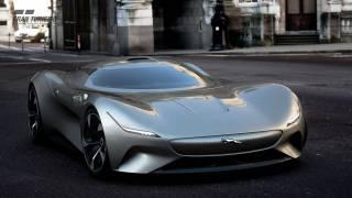 GT Sport – Les nouveautés de la mise à jour de novembre 2019