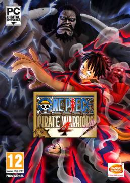 onepiecepiratewarriors4_packs_0005