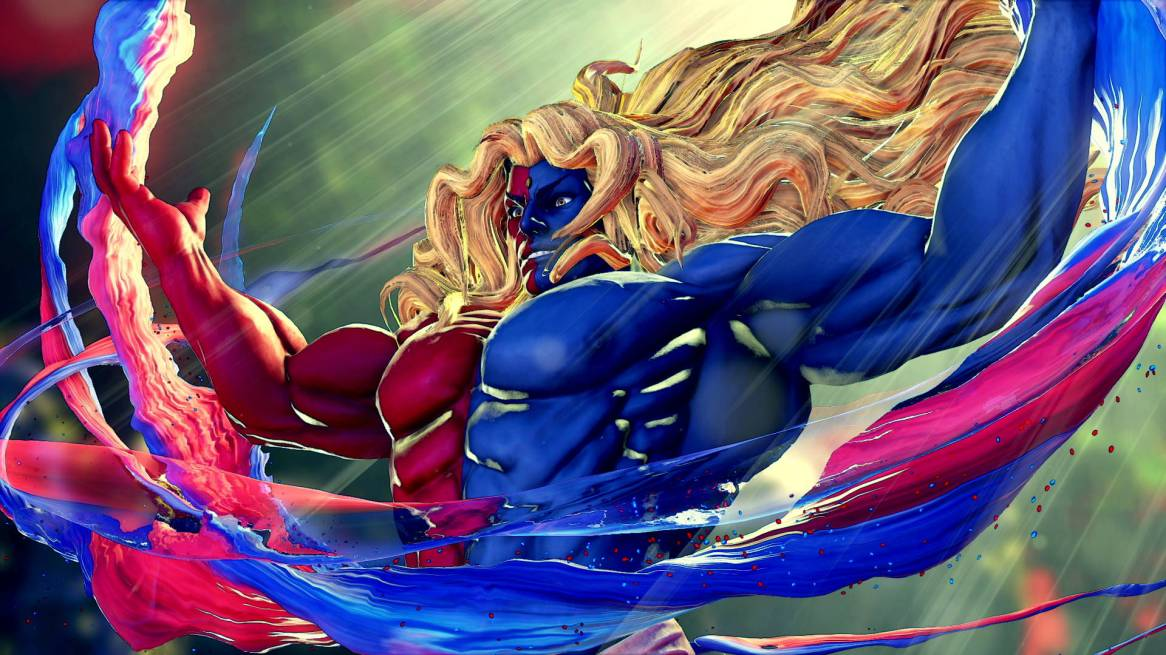streetfighterv_gillimages_0005