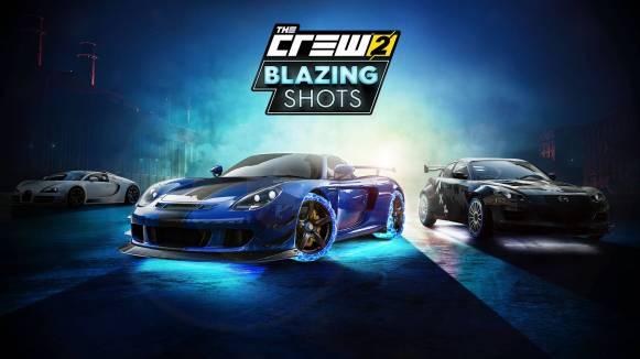 thecrew2_blazingshotsimages_0001