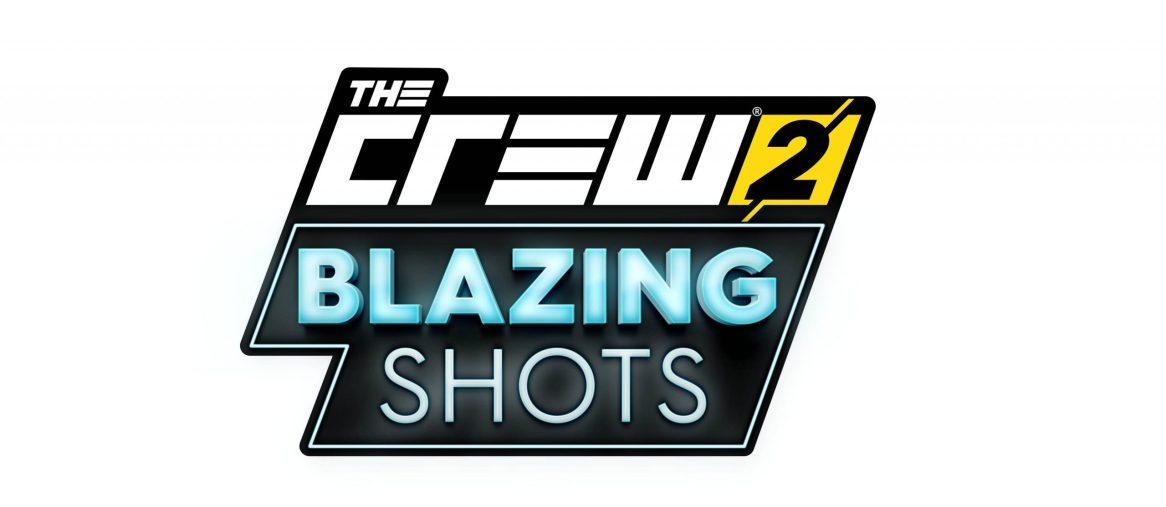 thecrew2_blazingshotsimages_0008