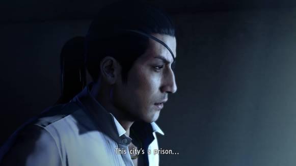 yakuza_xboxgamepassimages_0001
