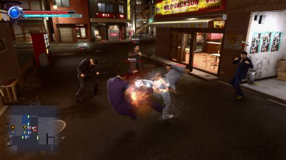 yakuza_xboxgamepassimages_0005