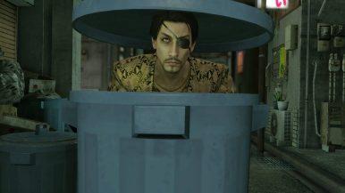 yakuza_xboxgamepassimages_0006