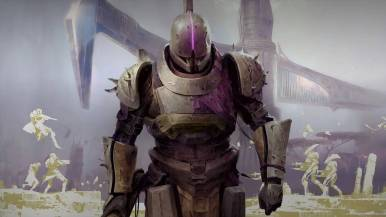 destiny2shadowkeep_saisonaubeimages_0001