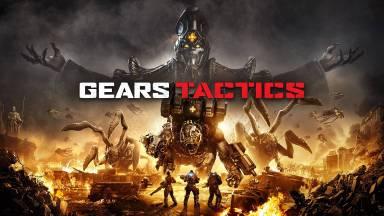 gearstactics_images_0002