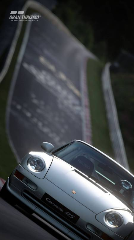 gtsport_dec19images_0028
