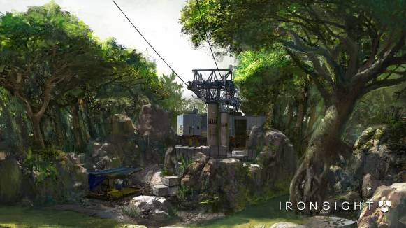 ironsight_images_0003