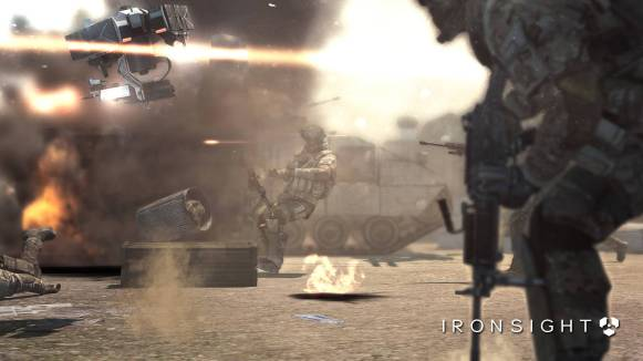 ironsight_images_0004