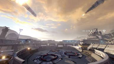 ironsight_images_0007