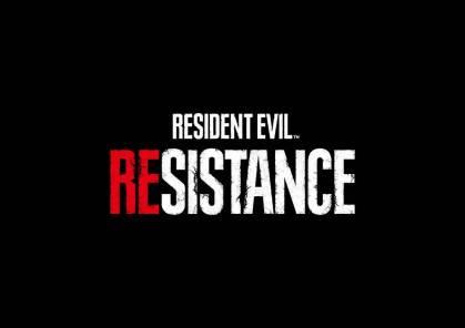 residentevilresistance_images_0002