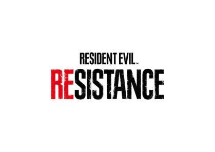 residentevilresistance_images_0003