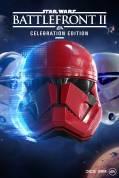starwarsbattlefront2_celebrationedition_0002