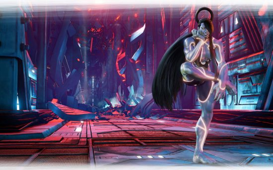 streetfighterv_sethimages_0002