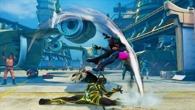 streetfighterv_sethimages_0008