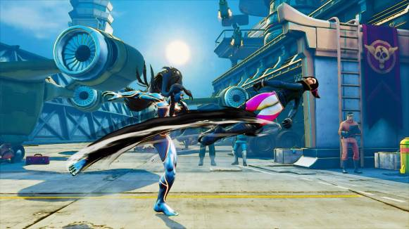 streetfighterv_sethimages_0010