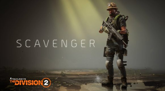 tomclancysthedivision2_noeleventimages_0004
