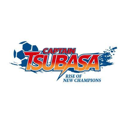 captaintsubasariseofnewchampions_images_0002