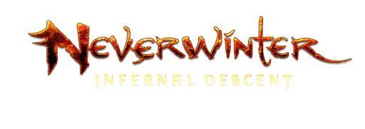 neverwinter_infernaldescentimages_0003