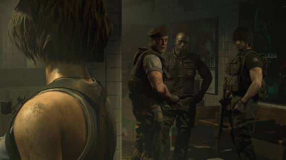 residentevil3_jan20images_0030