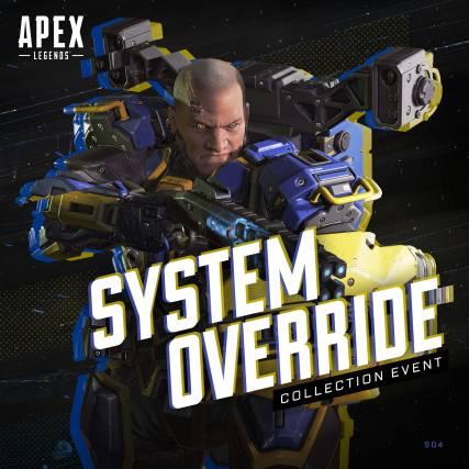 apexlegends_systemoverrideimages_0002
