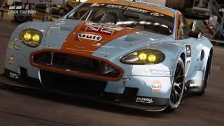GT Sport – Les nouveautés de la mise à jour de février 2020