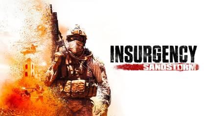insurgencysandstorm_artworks_0001