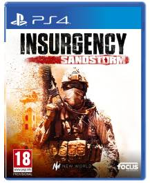 insurgencysandstorm_artworks_0004