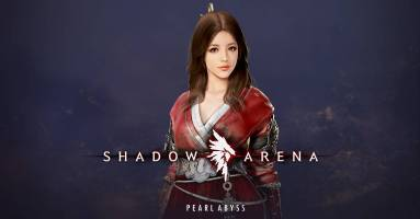 shadowarena_images_0026