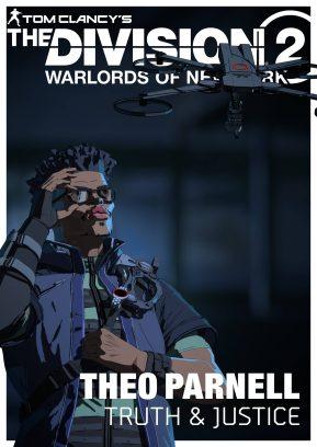 thedivision2_warlordsimages2_0003