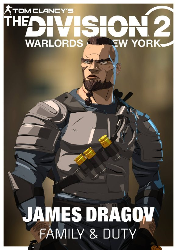 thedivision2_warlordsimages2_0006