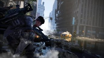 thedivision2_warlordsofnewyorkimages_0006