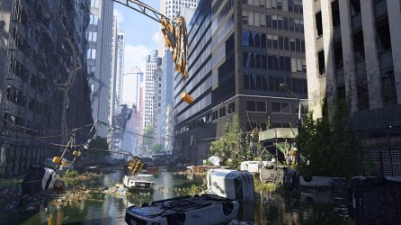 thedivision2_warlordsofnewyorkimages_0007