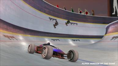 trackmanianations_images_0001