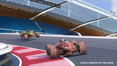 trackmanianations_images_0002