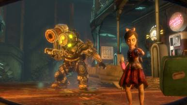 bioshockcollection_switchimages_0003