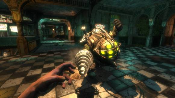 bioshockcollection_switchimages_0006