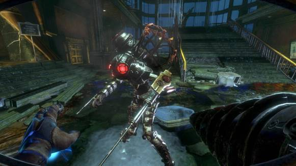bioshockcollection_switchimages_0008