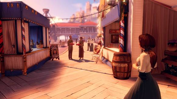bioshockcollection_switchimages_0014