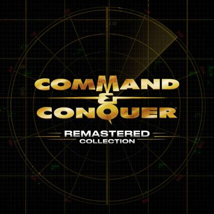 commandconquerremastered_images_0002